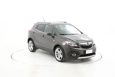 Opel Mokka usata del 2015 con 18.283 km