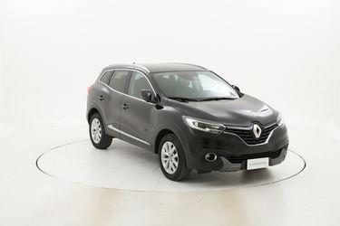 Renault Kadjar usata del 2017 con 150.049 km