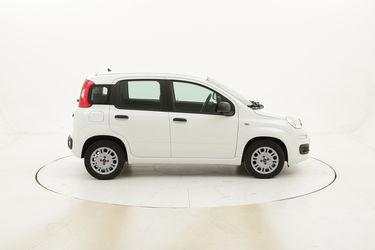 Fiat Panda Easy usata del 2018 con 77.382 km