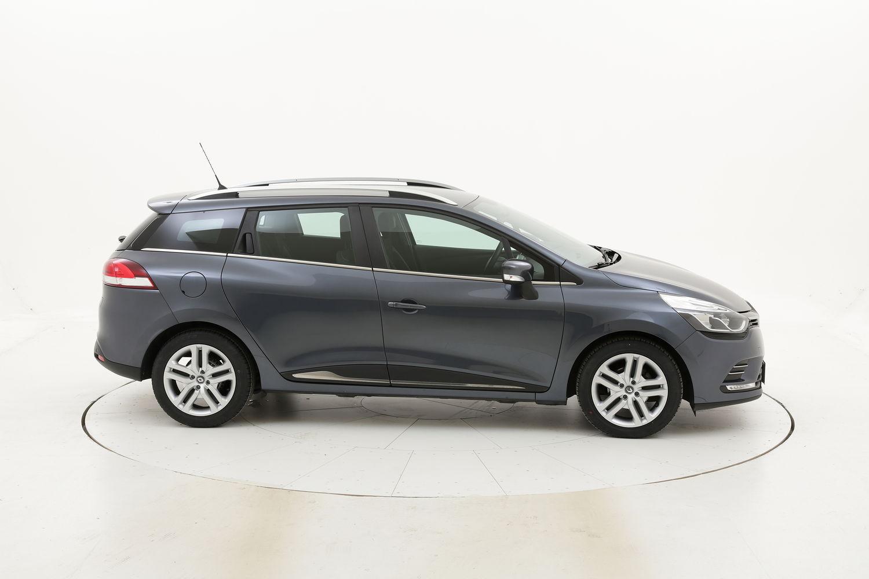 Renault Clio usata del 2018 con 66.514 km