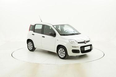Fiat Panda usata del 2016 con 26.262 km