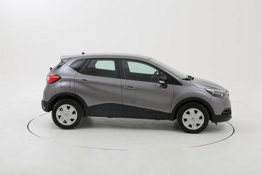 Renault Captur usata del 2016 con 32.869 km