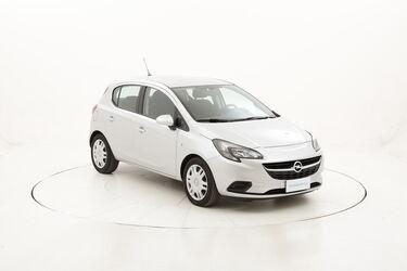 Opel Corsa Advance usata del 2017 con 80.023 km