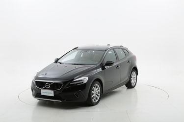 Volvo V40 Cross Country usata del 2016 con 69.467 km
