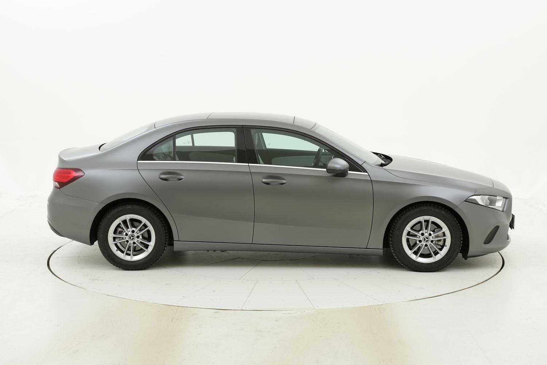 Mercedes Classe A usata del 2020 con 1.157 km