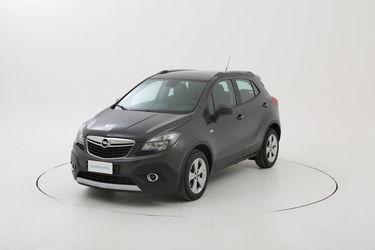 Opel Mokka usata del 2016 con 64.935 km