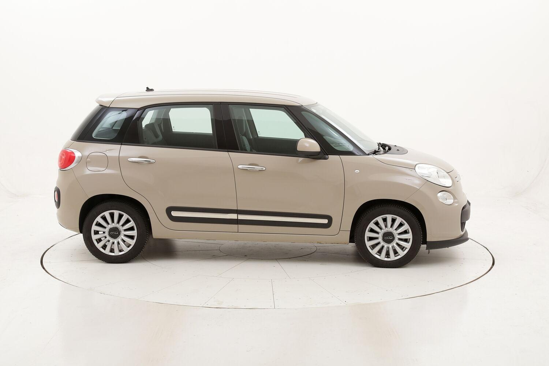 Fiat 500L Business usata del 2017 con 29.222 km