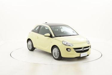 Opel Adam usata del 2017 con 20.226 km