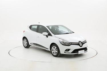 Renault Clio usata del 2018 con 24.792 km