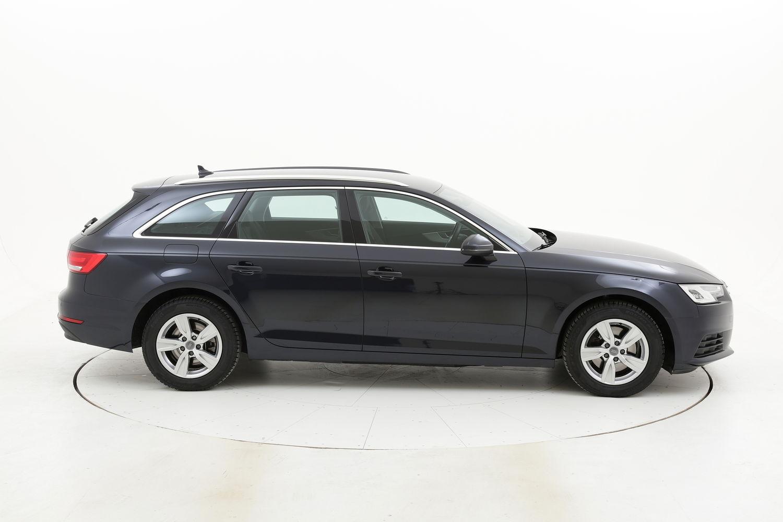 Audi A4 usata del 2016 con 61.071 km