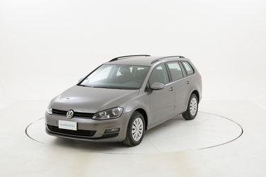Volkswagen Golf usata del 2016 con 136.092 km