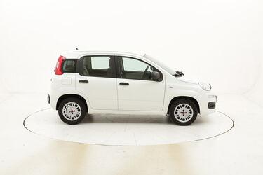 Fiat Panda Easy usata del 2015 con 45.037 km