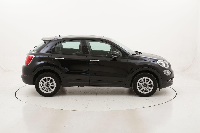 Fiat 500X Business Aut. usata del 2018 con 48.088 km