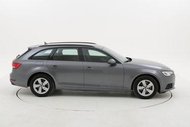 Audi A4 usata del 2016 con 51.849 km