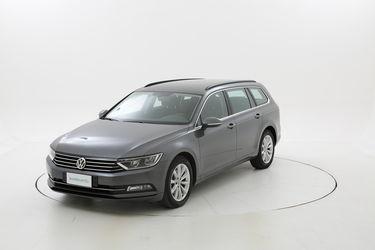 Volkswagen Passat usata del 2015 con 97.274 km