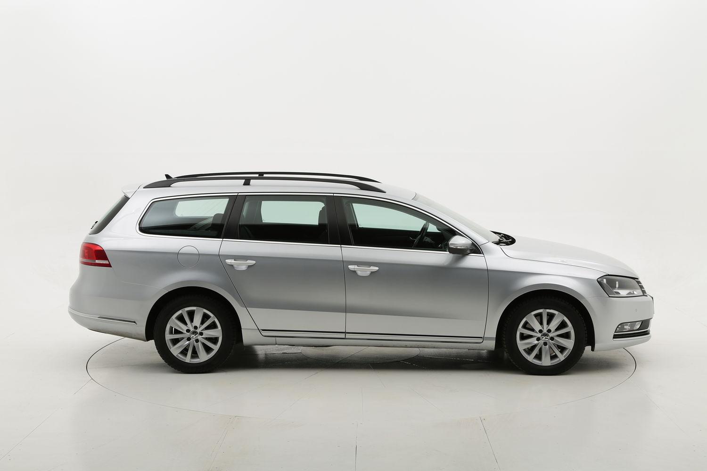 Volkswagen Passat usata del 2014 con 148.919 km