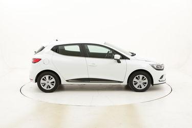 Renault Clio Energy Zen usata del 2017 con 31.958 km