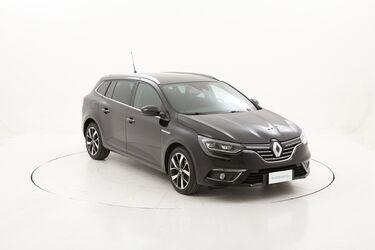 Renault Mégane Sporter Energy Intens EDC usata del 2018 con 84.783 km