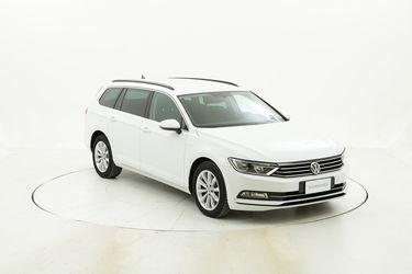 Volkswagen Passat usata del 2018 con 79.847 km