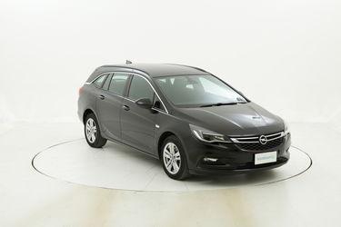 Opel Astra usata del 2017 con 92.217 km