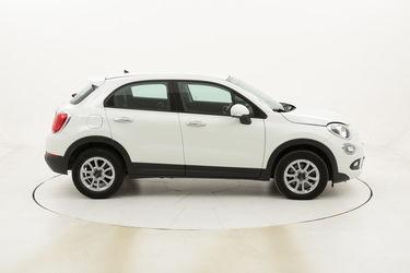 Fiat 500X Pop Star usata del 2017 con 36.186 km
