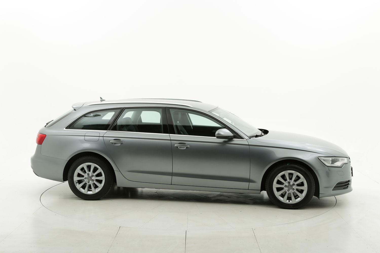 Audi A6 usata del 2013 con 76.229 km