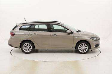 Fiat Tipo SW Business Aut. usata del 2018 con 97.938 km