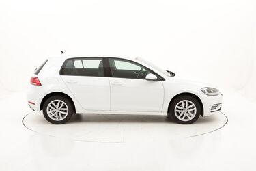 Volkswagen Golf Business usata del 2018 con 60.863 km