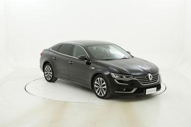 Renault Talisman usata del 2017 con 88.883 km