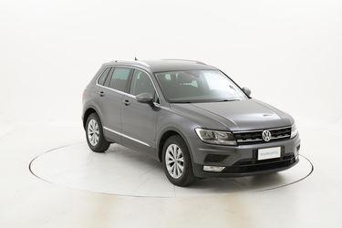 Volkswagen Tiguan Business DSG usata del 2016 con 46.702 km
