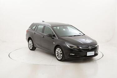 Opel Astra ST Innovation usata del 2017 con 132.589 km