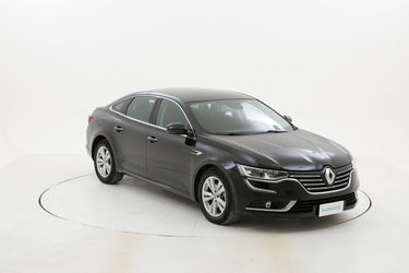 Renault Talisman usata del 2016 con 71.877 km