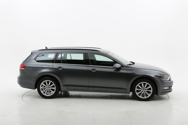 Volkswagen Passat usata del 2015 con 141.166 km