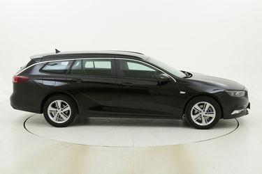 Opel Insignia usata del 2019 con 44.052 km