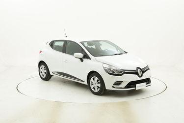 Renault Clio Energy Zen usata del 2017 con 20.644 km