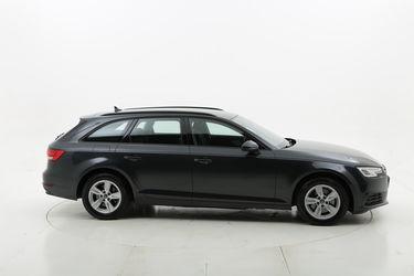 Audi A4 usata del 2016 con 97.669 km