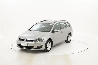 Volkswagen Golf usata del 2016 con 85.785 km