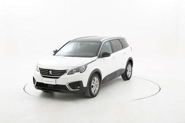 Peugeot 5008 usata del 2018 con 30.574 km