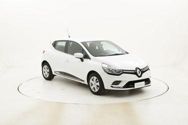 Renault Clio Energy Zen usata del 2018 con 5.872 km