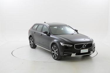 Volvo V90 usata del 2017 con 41.062 km