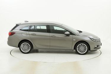 Opel Astra usata del 2017 con 40.639 km