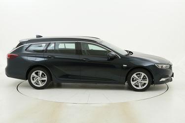 Opel Insignia ST Business usata del 2018 con 77.580 km