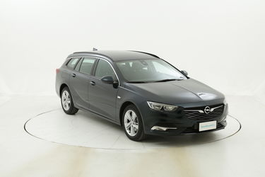 Opel Insignia usata del 2018 con 77.580 km