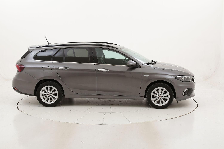 Fiat Tipo SW Business Aut. usata del 2018 con 76.424 km