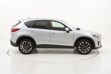 Mazda CX-5 Exceed usata del 2017 con 82.332 km