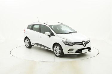 Renault Clio usata del 2019 con 15.995 km