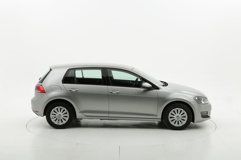Volkswagen Golf usata del 2015 con 49.319 km