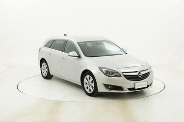 Opel Insignia ST Cosmo Business usata del 2016 con 108.171 km