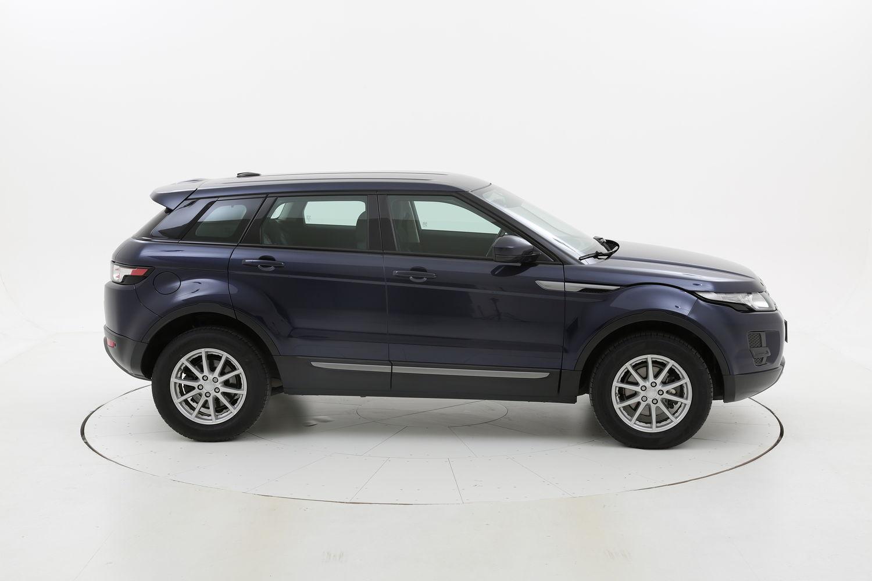 Land Rover Range Rover Evoque usata del 2015 con 63.767 km