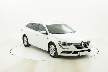 Renault Talisman usata del 2017 con 71.370 km